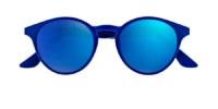 Modelo Vega Blue de Mabaki