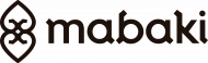 logo_Mabaki