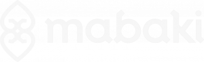 logo_Mabaki_blanco